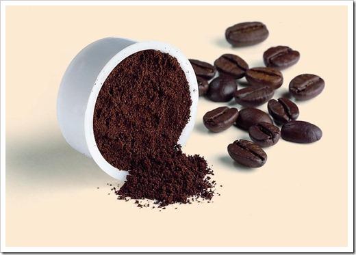 Стоит ли в принципе переходить на капсульный кофе?