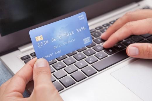 Как подать заявку на кредит