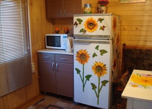Какой холодильник лучше для дачи
