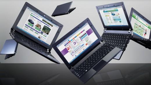 Какой ноутбук купить в 2018 году