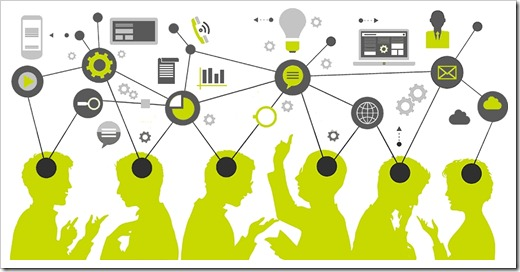 Интеграция CRM в веб-сайт