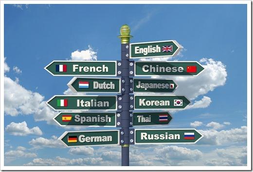Заказ перевода: без теста не стоит доверять