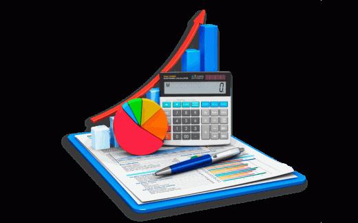 Преимущества удаленного бухгалтерского обслуживания для ООО