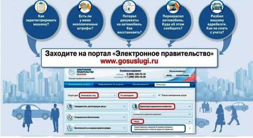 Как зарегистрировать ООО на госуслугах: пошаговая инструкция