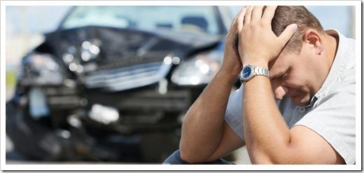 ОСАГО: страхование не авто, а ответственности