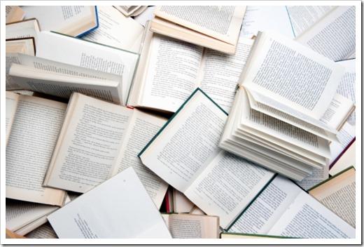 Проверка на плагиат и публикация