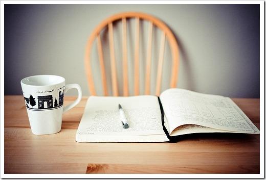 Советы по выбору темы и последующей проработке статьи
