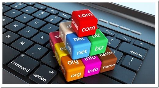 Покупка доменного имени, которое недавно освободилось