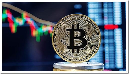 Зачем пользоваться криптовалютой, когда можно покупать материальные блага за привычнее рубли, доллары и т.д.?