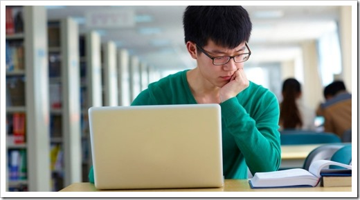 Стоит ли ориентироваться на дистанционное образование?
