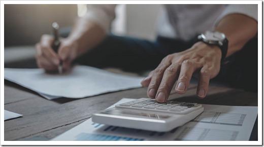 Выгодное РКО предлагается в банке, который имеет невыгодное расположение