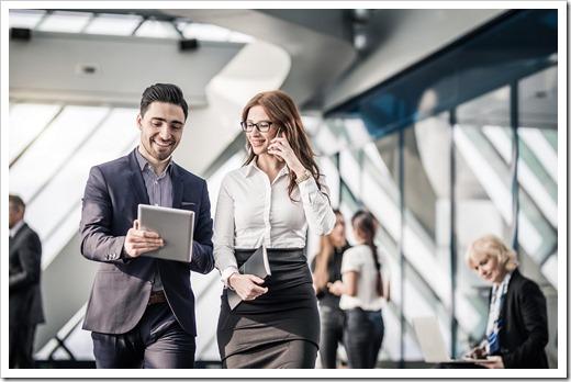 Почему важно измерять продуктивность сотрудников